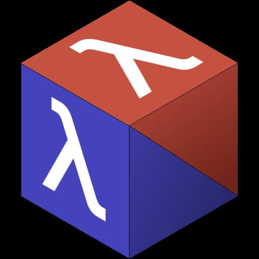 Have a schway Logo